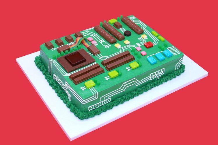 с днем рождения электронщик картинки