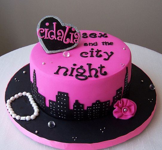 sex-and-the-city-cakes-pretty-black-girl-riding-dick-gif