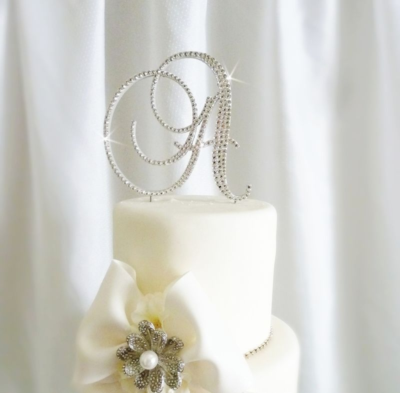 будучи, буквы в свадебном торте ю м фото привести
